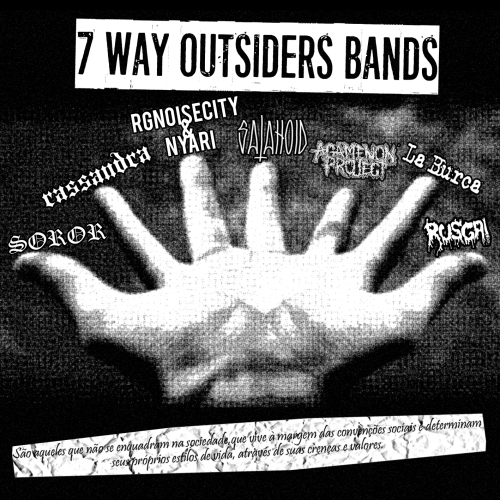 7-way-outsiders-bands-capa